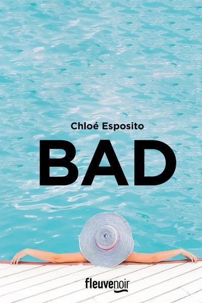 BAD - VOLUME 02