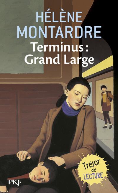 TERMINUS GRAND LARGE