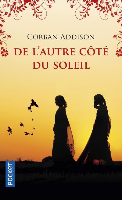 DE L'AUTRE COTE DU SOLEIL