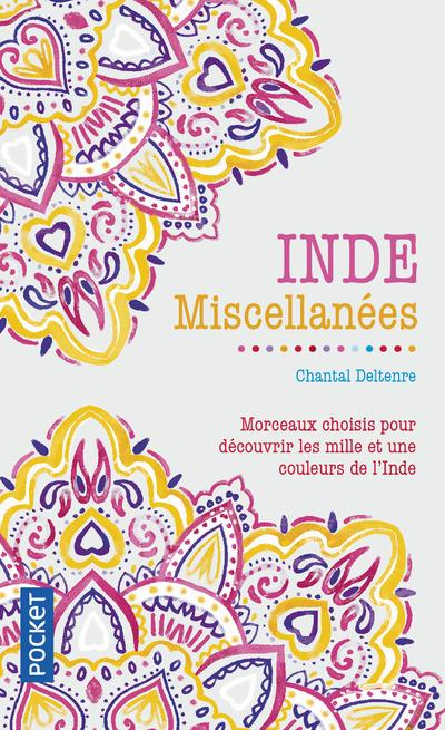 INDE - MISCELLANEES