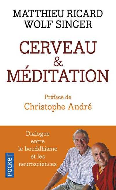 CERVEAU & MEDITATION