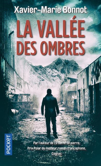 LA VALLEE DES OMBRES