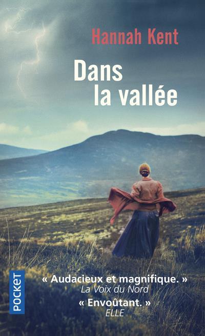 DANS LA VALLEE