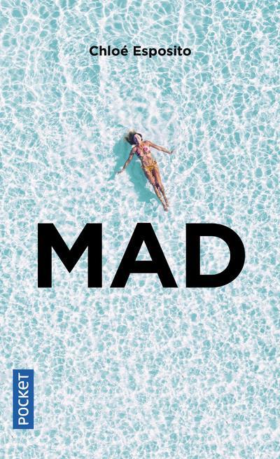 MAD - VOLUME 01