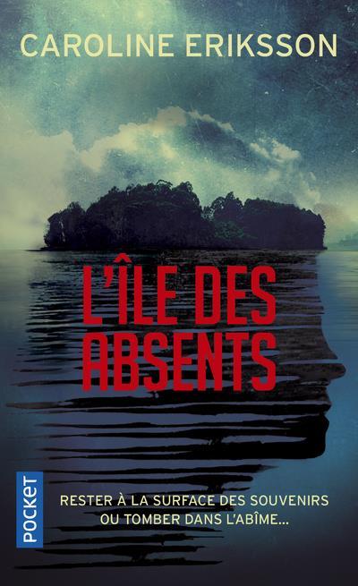 L'ILE DES ABSENTS