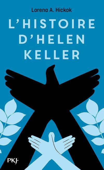 L'HISTOIRE D'HELEN KELLER - COLLECTOR