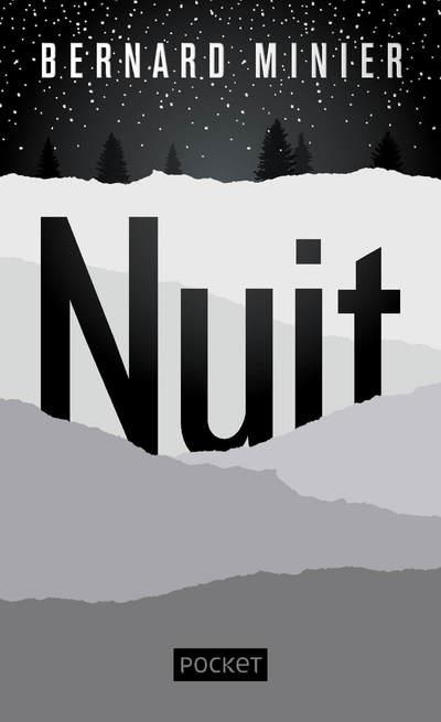 NUIT - COLLECTOR