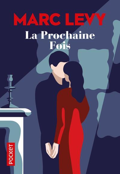 LA PROCHAINE FOIS - EDITION LIMITEE