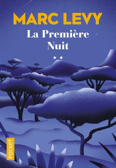 LA PREMIERE NUIT - EDITION LIMITEE - VOL02