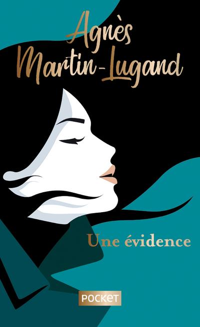 UNE EVIDENCE - COLLECTOR