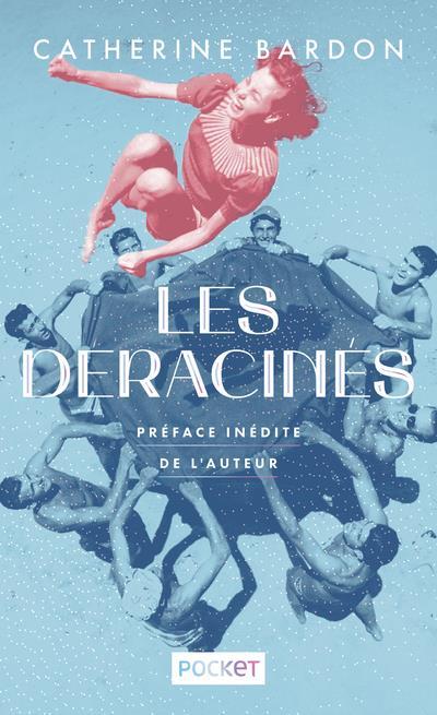 LES DERACINES - COLLECTOR
