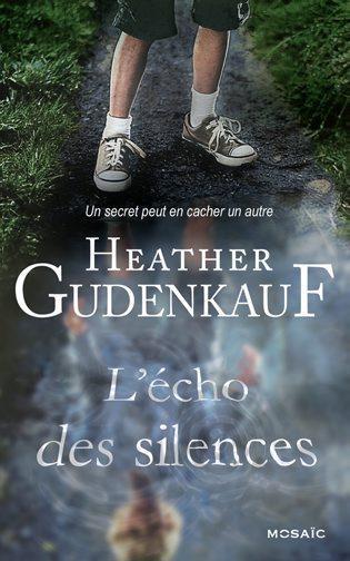 L'ECHO DES SILENCES