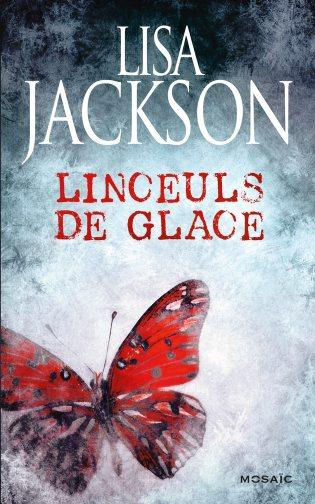 LINCEULS DE GLACE