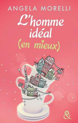 L'HOMME IDEAL (EN MIEUX)