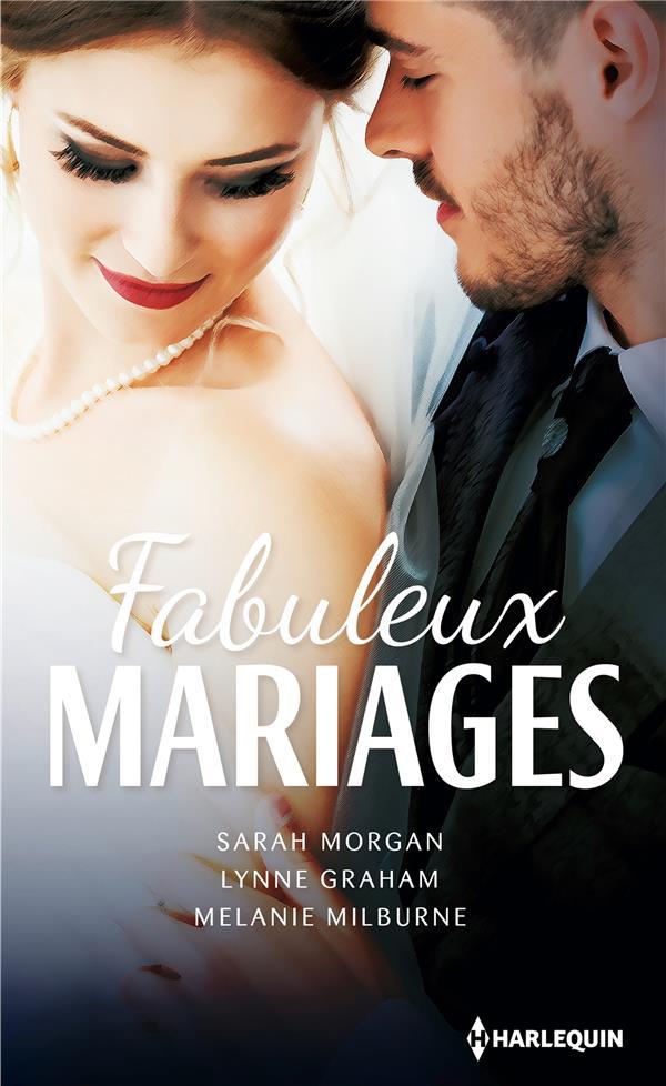FABULEUX MARIAGES - EPOUSE PAR CONTRAT - A LA PLACE D'UNE AUTRE - UNE PROPOSITION IMPREVUE