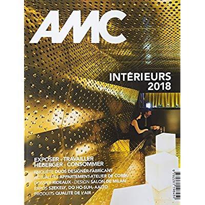 AMC 270 JUIN / JUILLET 2018