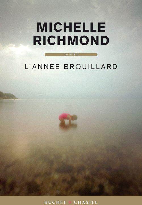 L ANNEE BROUILLARD