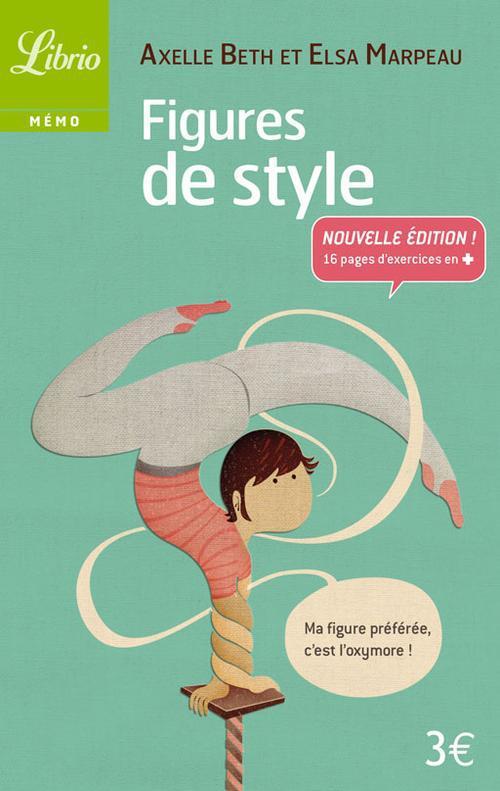 FIGURES DE STYLE (NE)