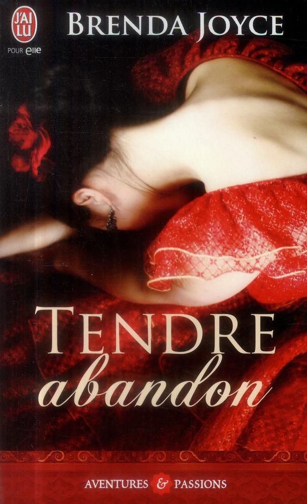 TENDRE ABANDON (NC)