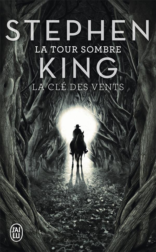 LA CLE DES VENTS - LA TOUR SOMBRE