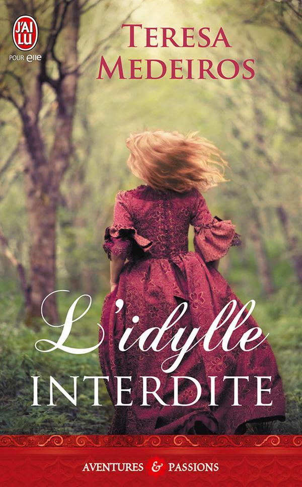 L'IDYLLE INTERDITE