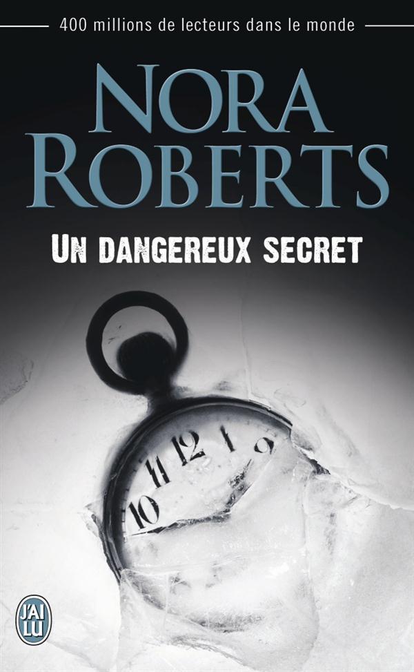 UN DANGEREUX SECRET