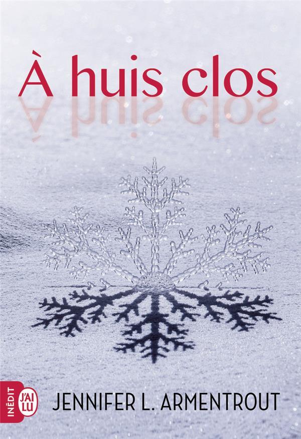 A HUIS CLOS