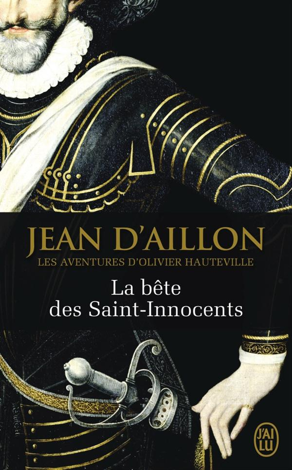 LA BETE DES SAINTS-INNOCENTS