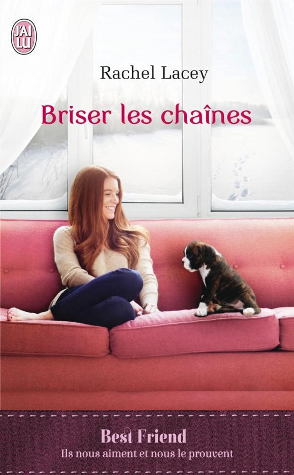 BRISER LES CHAINES