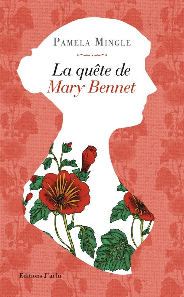 LA QUETE DE MARY BENNET