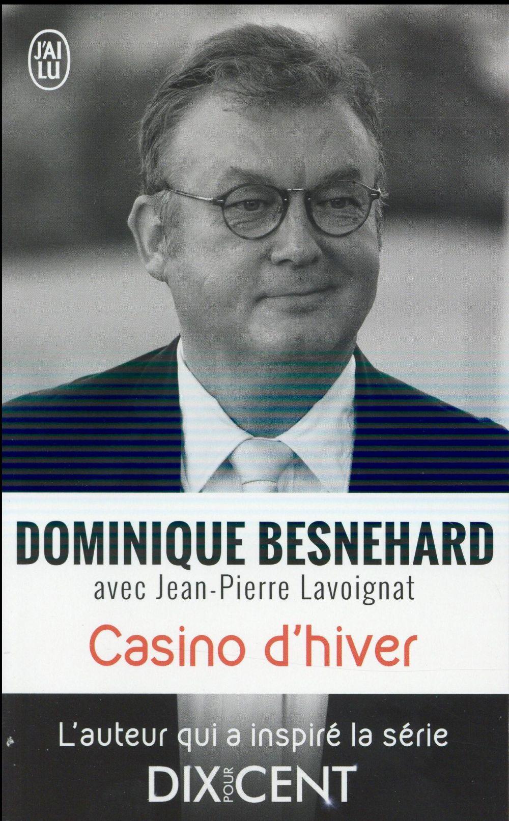 CASINO D'HIVER