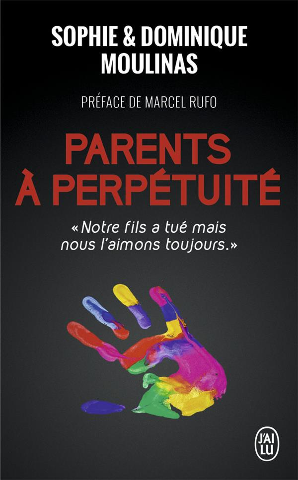 PARENTS A PERPETUITE