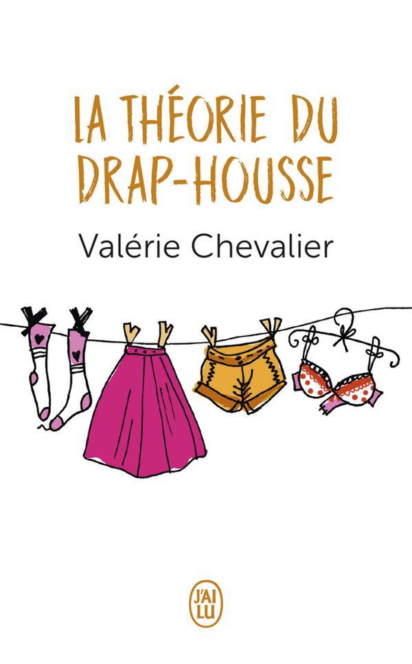 LA THEORIE DU DRAP-HOUSSE
