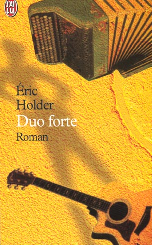 DUO FORTE - LITTERATURE FRANCAISE - T5934