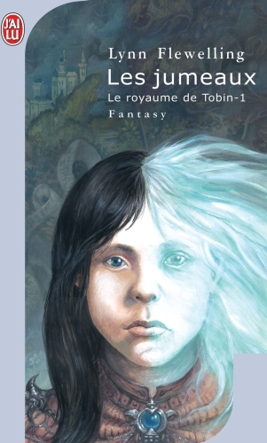 LES JUMEAUX - LE ROYAUME DE TOBIN - T1