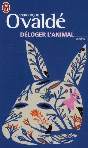 DELOGER L'ANIMAL