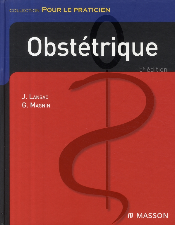 OBSTETRIQUE