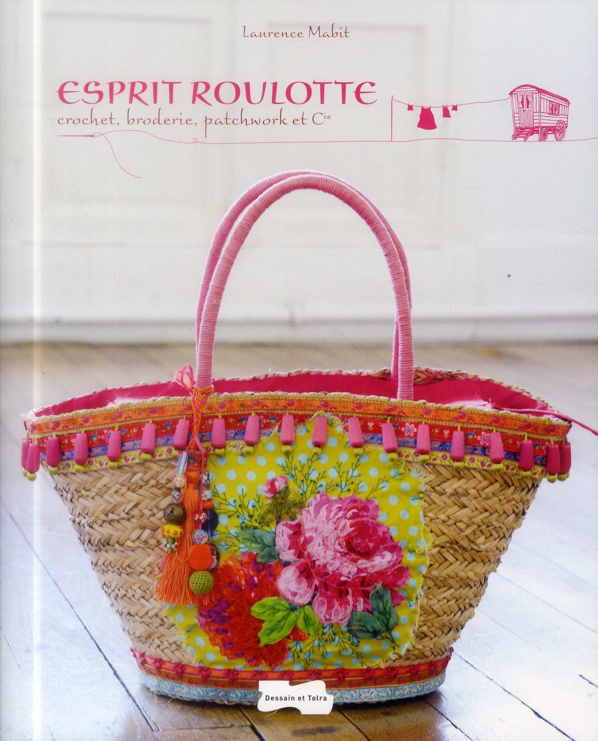 ESPRIT ROULOTTE