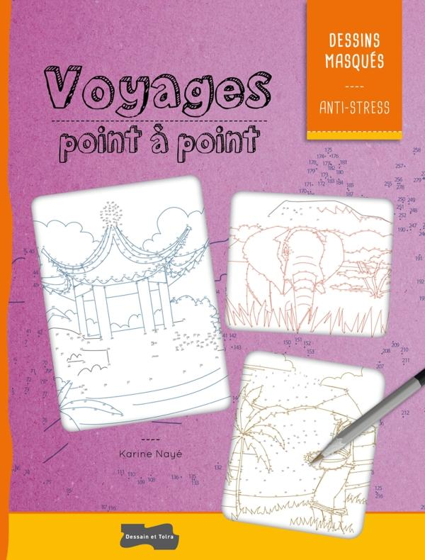 VOYAGES POINT A POINT
