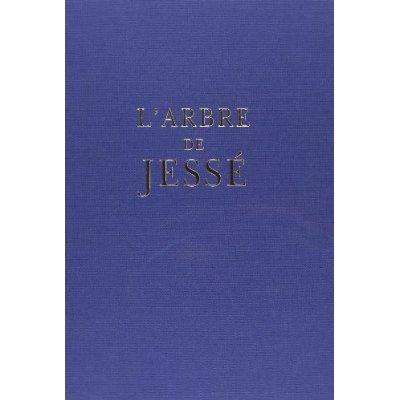 ARBRE DE JESSE
