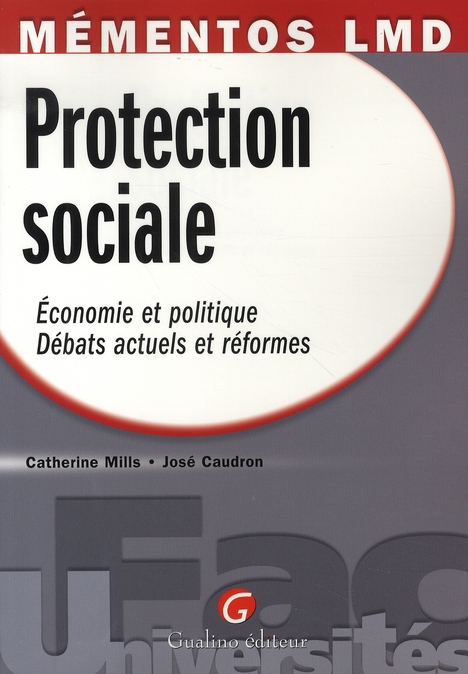 MEMENTOS - PROTECTION SOCIALE