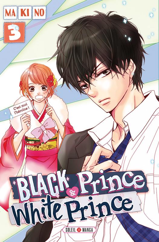BLACK PRINCE & WHITE PRINCE 03