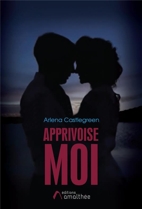 APPRIVOISE-MOI
