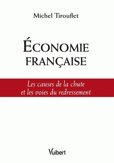 ECONOMIE FRANCAISE