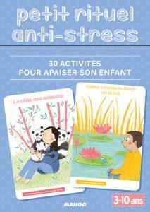 PETIT RITUEL ANTI-STRESS