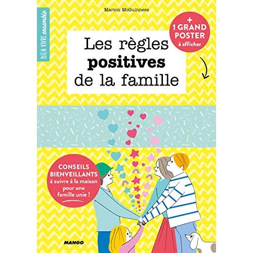 LES REGLES POSITIVES DE LA FAMILLE