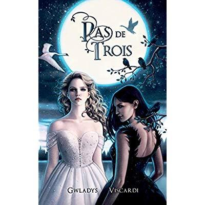 L'OR ET LE FER - T01 - PAS DE TROIS