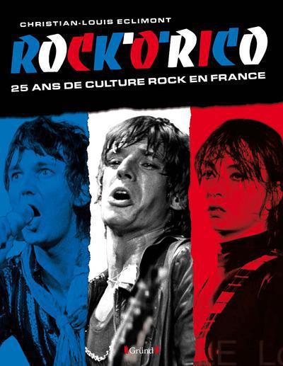 ROCK'O RICO