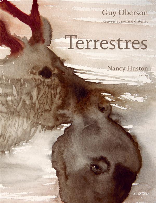 TERRESTRES