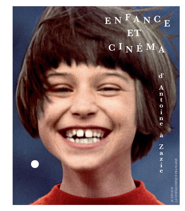 ENFANCE ET CINEMA